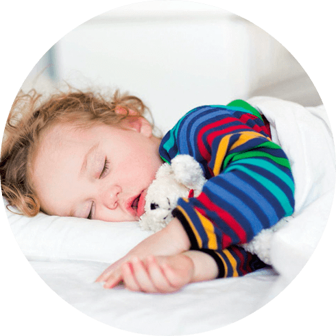 niño-sueño-descanso