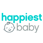 Certificación Happiest Baby